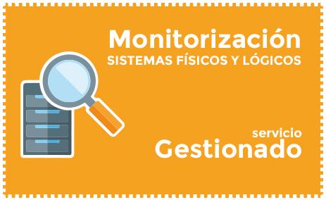 monitorizacion-sistemas-fisicos-gestionado-garatucloud