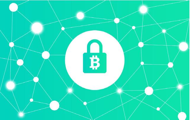 plataforma-iot-blockchain-garatu