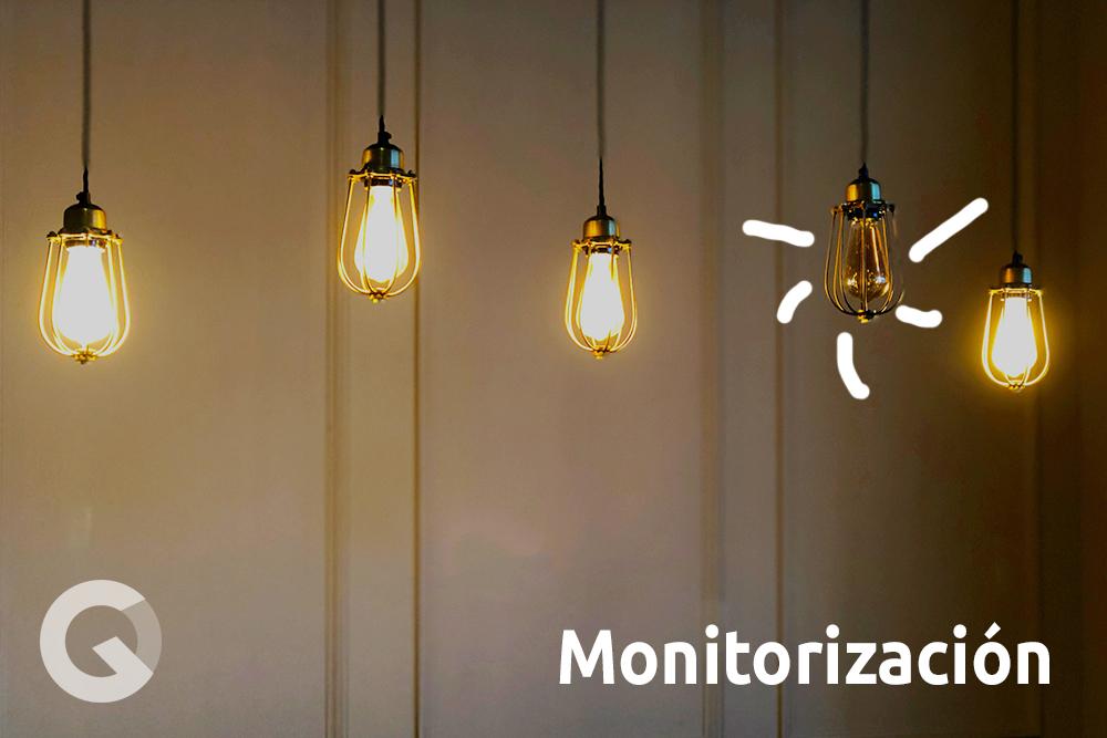 servicio-gestionado-monitorizacion-garatucloud