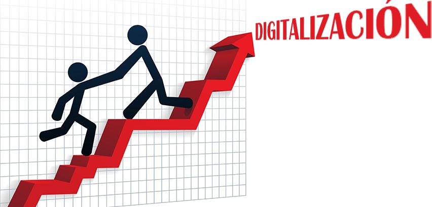 digitalizacion-revolucion-industrial-tecnologia