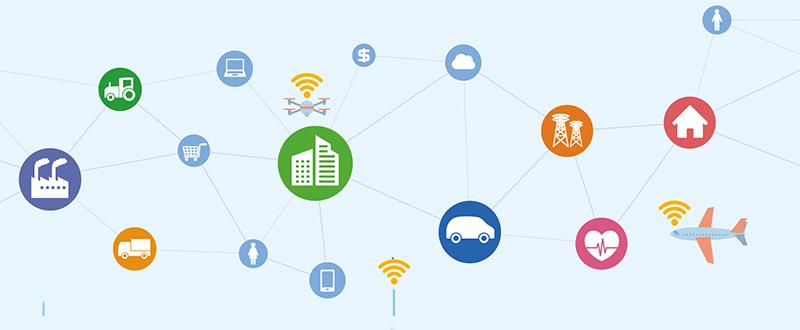 internet-de-las-cosas-en-la-digitalizacion-de-la-empresa