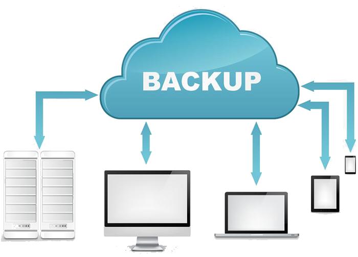 Backup-online-en-xaas