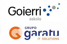 goierri-eskola-y-grupo-garatu-semana-seguridad