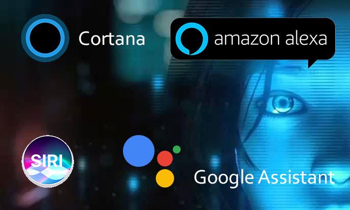 logos-asistentes-virtuales-grupogaratu-actualidad-IoT