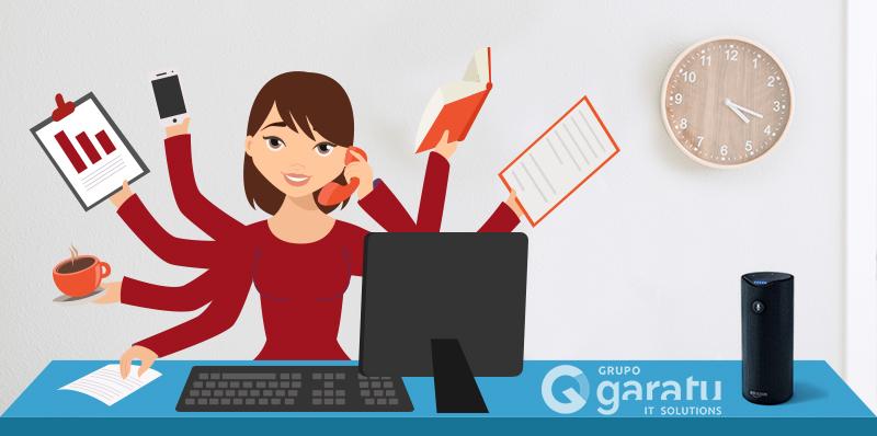 multitarea-asistentes-virtuales-grupo-garatu