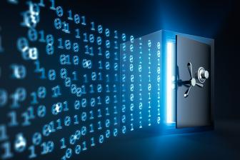 Seguridad informática, nociones básicas
