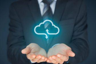 ¿Que es XaaS o La Nube de Everything as a Service?