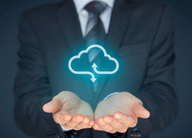 xaas-cloud-computing