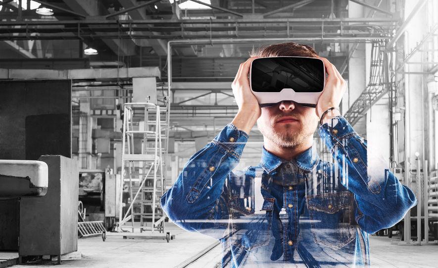 Realidad-Virtual-rv-para-empresas-4.0