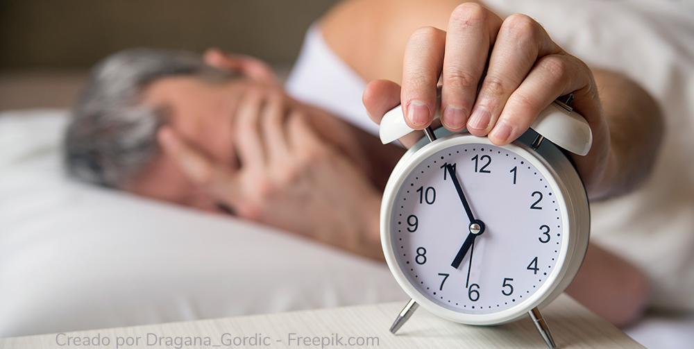 despertador-teletrabajo