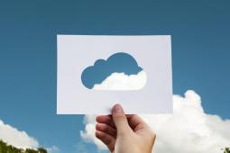 Virtualización informática en la empresa, un impulso tecnológico