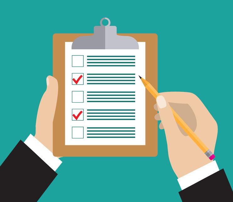 analisis-y-checklist-de-ciberseguridad