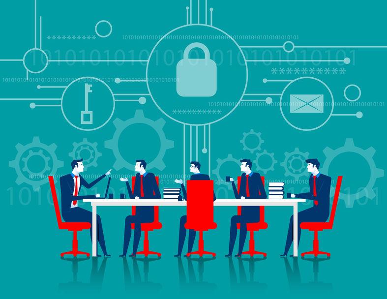 errores-ciberseguridad-sensibilizar-a-empleados-de-la-empresa
