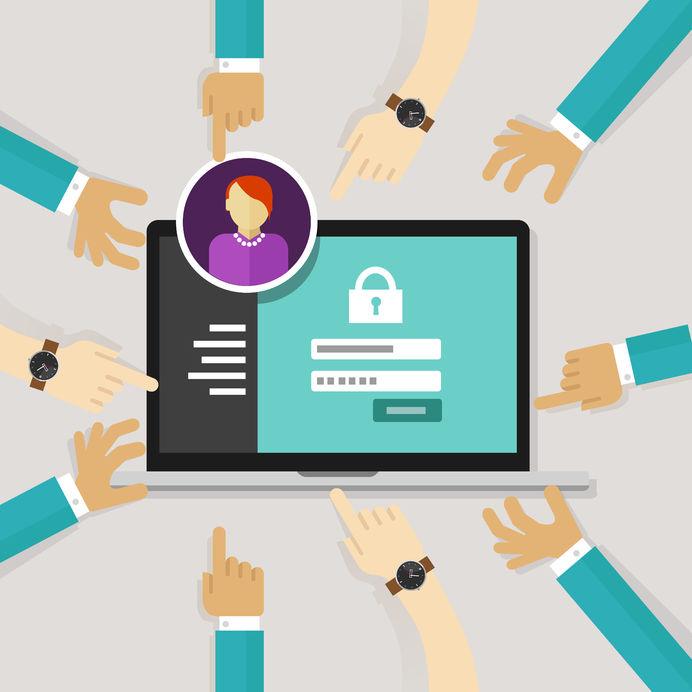 sistema-identificacion-control-acceso-a-informacion-ciberseguridad