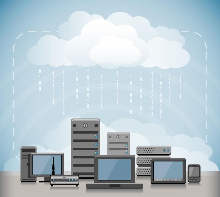 ciberseguridad-transferencia-y-almacenamiento-de-datos-en-la-nube-backup