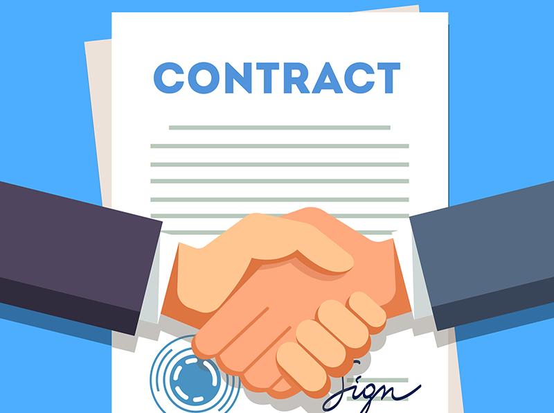 contrato-nuevo-reglamento