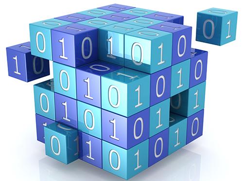 datos-nuevo-reglamento-eu