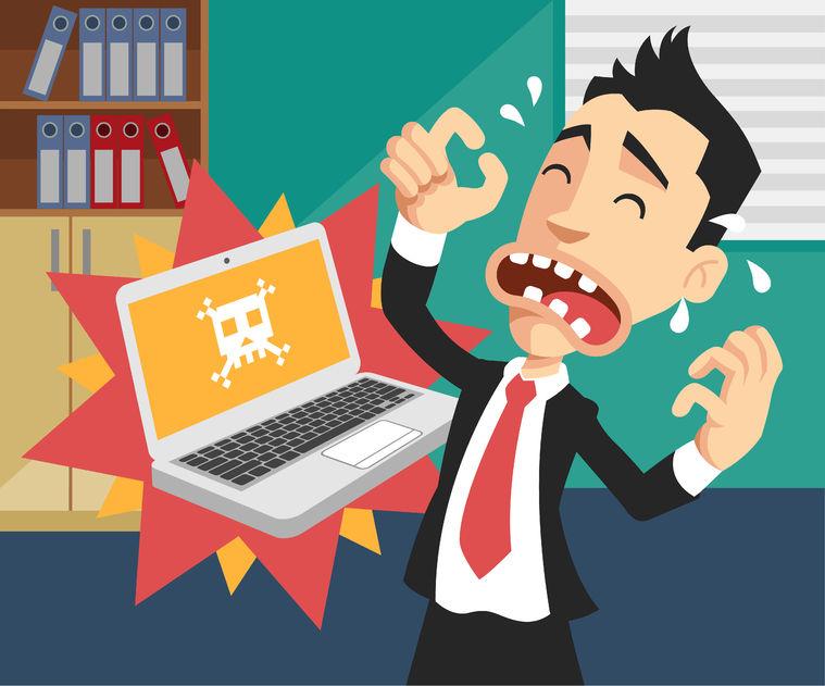 errores-de-ciberseguridad-en-los-negocios
