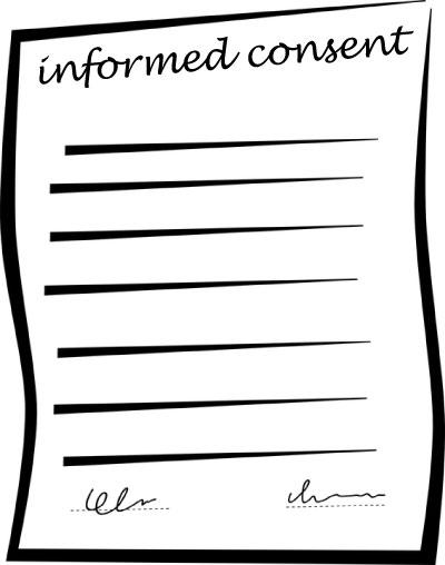 informe-consentido-reglamento-nuevo