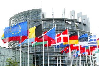 Claves del nuevo Reglamento General de Protección de Datos