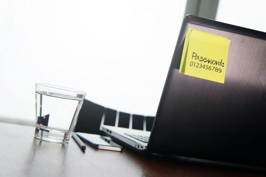 ciberseguridad-posit-contrasena-seguridad