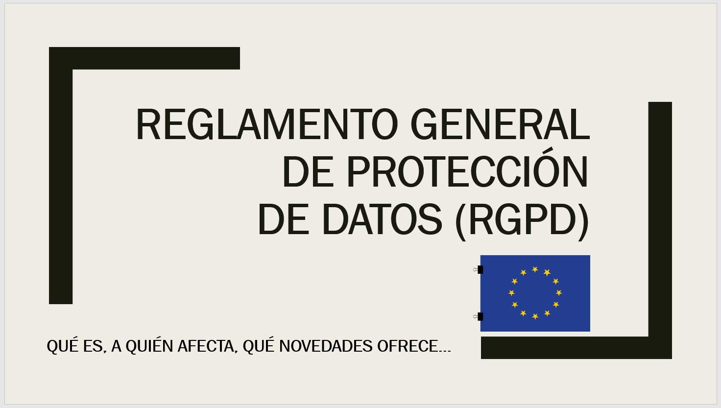 whitepaper-nuevo-regalamento-proteccion-datos-grupo-garatu