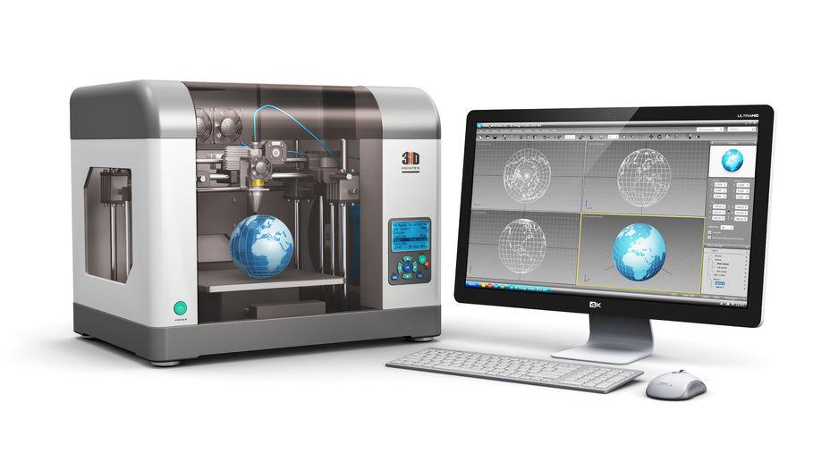 fabricacion-aditiva-impresora-3D industria 4.0 grupo garatu
