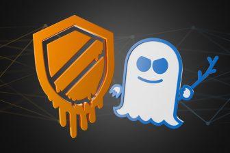 Meltdown y Spectre: Un comienzo de año con un pulso histórico a la ciberseguridad