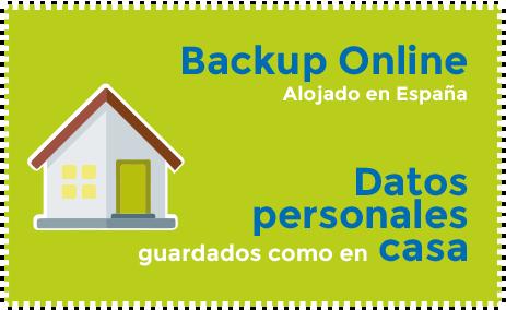 backup-online-datacenter-europa-RGPD-garatucloud