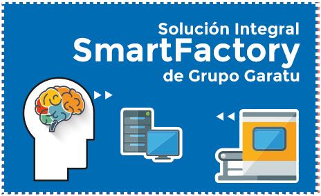 solucion-smart-factory-de-grupo-garatu