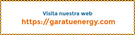 Software específico para las Comercializadoras de Gas y la Energía: Garatu Energy