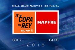 AD Grupo Garatu en la 37ª edición de la Copa del Rey MAPFRE