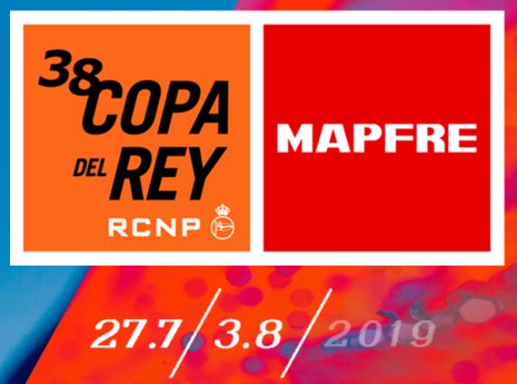38 copa del rey mapfre 2019