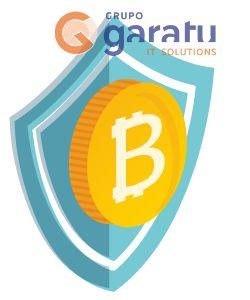 Bitcoin y Ethernet - seguridad de las criptomonedas