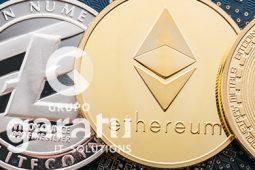 Fundamentos de las criptomonedas: bitcoin etereum litecoin Garatu