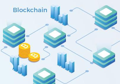 Fundamentos de las criptomonedas y el blockchain