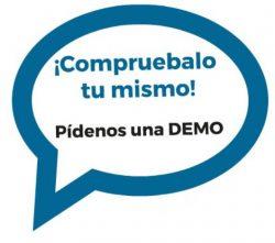 Pedir Demo de software gestion integral para comercializadoras de gas
