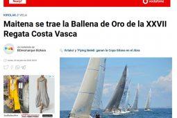 eldesmarque-maitena-ballena-oro-ADGaratu-femenimo-primeras