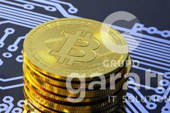 Criptomonedas [II]: Definiendo al Bitcoin