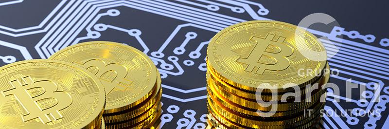 Bitcoin y ethernet: Fundamentos en los que se basan las criptomonedas