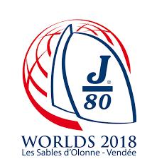 mundial-j80-2018-francia-grupo-garatu