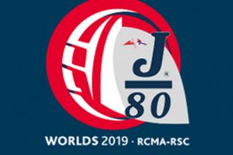 Mundial de J80 – 2019 en Getxo