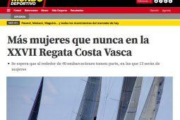 mundo-deportivo-mas-mujeres-regata-costa-vasca-adgaratu