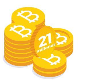 Protocolo Bitcoin - fundamentos de las criptomonedas