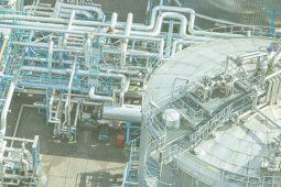 Software para las comercializadoras de gas