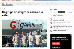agrupacion-deportiva-grupo-garatu-en-diario-vasco