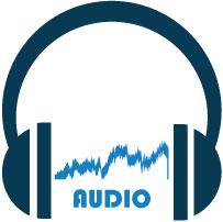Icono para escuchar el audio de Grupo Garatu