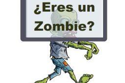 Ataque DoS - DDoS. Eres un zombie
