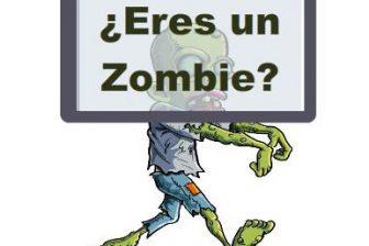 ¿Mi ordenador es un zombie?