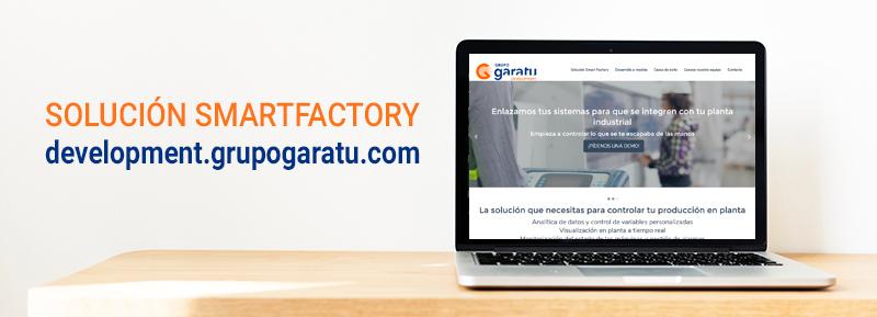 solucion-smartfactory-development-grupogaratu